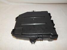 OEM 2003-2009 Audi A8 D3 Bluetooth Interface Module Box Front Left Under Carpet