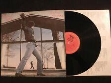 Billy Joel - Glass Houses - 1980 Vinyl 12'' Lp./ VG+/ 80's Pop Rock AOR