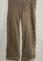 Ladies Bench Tracksuit Bottoms - Size 30 Waist