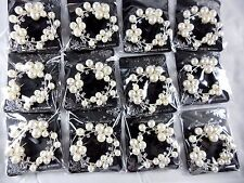 12pcs pretty Vintage  Brooches/pin for Wedding .