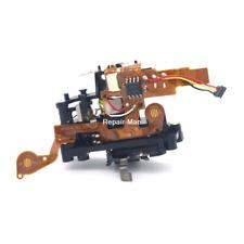 BW D610 Aperture Motor Control Unit Camera Repair Parts For Nikon