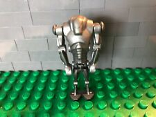 Lego ® Super Battle Droid ™ - Minifigur - Star Wars™ - sw0092 - Figur