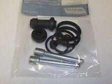 FRONT BRAKE CALIPER REBUILD KIT FOR THE SUZUKI LTR450 LTR 450 LT R450 QUADRACER