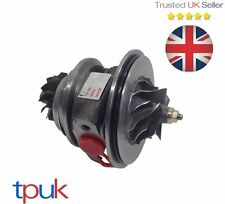 FIAT DOBLO GRANDE PUNTO IDEA QUBO VAUX CORSA 1.3 D TURBOCHARGER TURBO CARTRIDGE