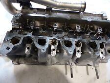 RENAULT CLIO IV 1.5 DCI Nr. 110428257R Zylinderkopf Laufleistung 24000 Km
