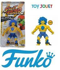 FIGURINE ACTION FIGURE Funko Savage World : Street Fighter- Blanka * CHASE