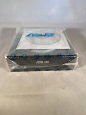 ASUS DRW-24B1ST/BLK/B/AS optical disc drive