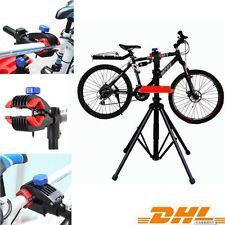 Steady Montageständer Werkstatt Reparatur Ständer Fahrradständer Bicycle NEU