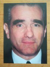 poster 28x20cm ROCK AND FOLK - années 80 - Martin Scorsese