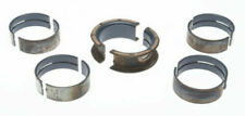 Small Block Ford 260 289 302 Clevite MS590HK COATED Performance Main Bearings