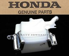Honda Radiator Coolent Reserve Tank GL1800 Goldwing F6B Valkyre (See Notes) X129