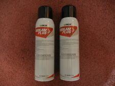 Bedlam Plus Bedbug Spray (2 Cans) Bed Bug Control Plus Fleas & Ticks
