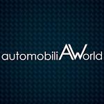 automobiliAWorld