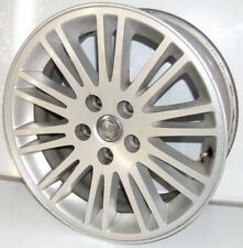 USED Chrysler OEM Aluminum Rim Wheel 17x7 2008 - 2010 Chrysler 300