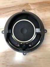 2005 Mazda RX-8 Front Left Right Door Bose Speaker OEM