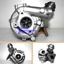 Turbolader NISSAN X-Trail Almera Primera 2.2Di 84kW-102kW 727477-7 725864-1
