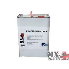 FILTRO ARIA KTM EXC 300 2010-2011 MX POSITIVO 5 LT MXPFALT5 EXC 300
