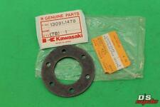 NOS KAWASAKI 1986-1988 KDX200 CLUTCH SPRING HOLDER PART# 13091-1478