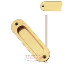 Maniglie in oro per porte ebay for Maniglie porte oro