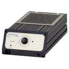 Pace 8007-0435 St400 Radiant/ir Preheater
