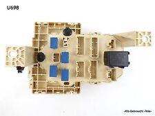 Suzuki Splash Agila B 1.0 Sicherungskasten Steuergerät 36770-51K41