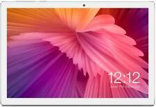 10.1Inch Android 8.0 Tablet Unlocked 4G Sim Free TECLAST M30 4GB/128GB HD Screen