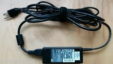 AC ADAPTER CHARGER for HP 19V 4.74A 90W GENUINE 609940-001 608428-001