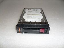 HP 637981-001 DUAL PORT 2TB  FATA Hard Drive Pickup Welcome