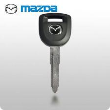 Mazda MZ34 / MAZ24RT17 Transponder Chip Key 2004-2011 USA Seller