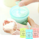 3 Colors New Fashion Face Clean Tool Cleanser Foam Maker Cup Bubble Foamer