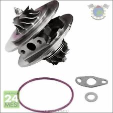 COREASSY TURBINA TURBOCOMPRESSORE Meat BMW 3 E91 320 3 E90 1 E87 120 1 E81 p