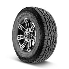 265/60R18 Nexen Roadian AT Pro RA8 Tire 2656018 All-Terrain Tires 13123NXK