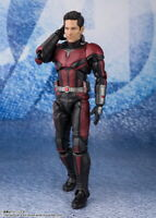 SHF S.H.Figuarts Marvel Avengers Endgame Ant-Man Action Figure Gift Toy In Box