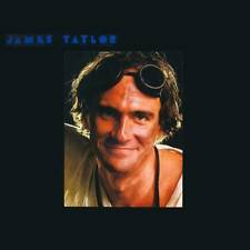 JAMES TAYLOR-DAD LOVES HIS WORK-JAPAN MINI LP CD F56