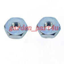 Kettenrad Deckel Schrauben passend für STIHL MS290 MS310 MS390 029 Kettensäge