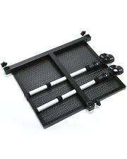 DAIWA SEAT BOX SIDE TRAY - DSBST-XL