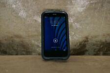 Motorola Moto G 1st Gen XT1034 Cellphone Black 8GB Consumer Cellular