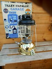 VAPALUX LAMP WASHERS SERVICE KIT BIALADDIN LAMP WASHER KIT 300X 305 M1 300
