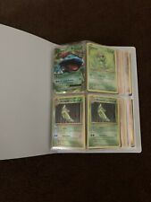 2016 XY Evolutions Part Complete Set MINT Condition Pack Fresh Pokemon Cards