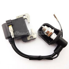 Pocket Bike Spark Plug Ignition Coil For 47cc 49cc Mini Dirt Quad ATV Mini Moto