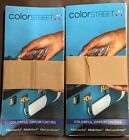 Color Street Opportunities Pamphlets