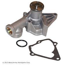 Engine Water Pump Beck/Arnley 131-1949