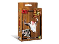 BANG! High Noon + A Fistful of Cards - Gioco da tavolo in italiano