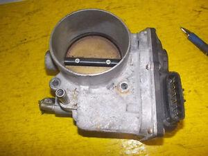 Throttle Body 2203031020 Fits 06 07 08 09 10 11 12 13 14 15 Lexus GS300 IS250