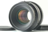 【N MINT】 Mamiya K/L KL 127mm f/3.5 L Lens for RB67 Pro S SD RZ67 From JAPAN #620