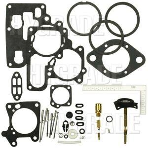 Carburetor Kit  Standard Motor Products  1220C