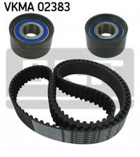 Zahnriemensatz für Riementrieb SKF VKMA 02383