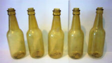 20 Beer Bottle covers for your Party Lights String lighting new