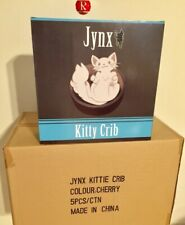kitty crib litter box for cats available multiple available for wholesale
