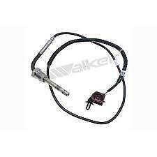 Exhaust Gas Temp Sensor Genuine OE VW 03L906088DM 3L906088DM 273-20129